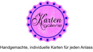 Karten Galerie Logo